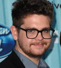 famous quotes, rare quotes and sayings  of Jack Osbourne
