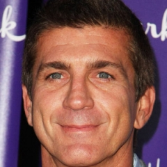 famous quotes, rare quotes and sayings  of Joe Lando