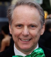 famous quotes, rare quotes and sayings  of Nick Park