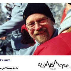 famous quotes, rare quotes and sayings  of Jeff Lowe