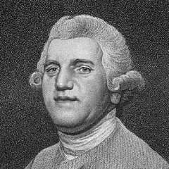 famous quotes, rare quotes and sayings  of Josiah Wedgwood