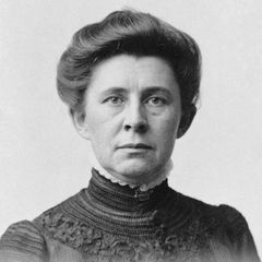 famous quotes, rare quotes and sayings  of Ida Tarbell