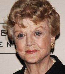 famous quotes, rare quotes and sayings  of Angela Lansbury