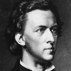 famous quotes, rare quotes and sayings  of Frederic Chopin
