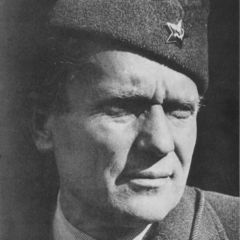 famous quotes, rare quotes and sayings  of Josip Broz Tito