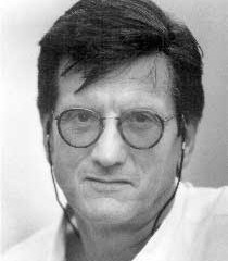 famous quotes, rare quotes and sayings  of John Badham