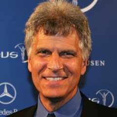 famous quotes, rare quotes and sayings  of Mark Spitz