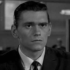 famous quotes, rare quotes and sayings  of Dick York