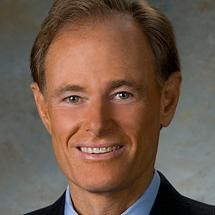 famous quotes, rare quotes and sayings  of David Perlmutter