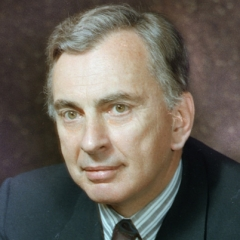 famous quotes, rare quotes and sayings  of Gore Vidal