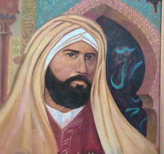 famous quotes, rare quotes and sayings  of Al-Ghazali