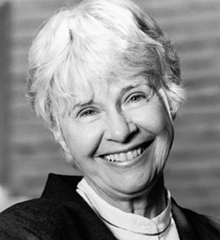 famous quotes, rare quotes and sayings  of Anne Hebert
