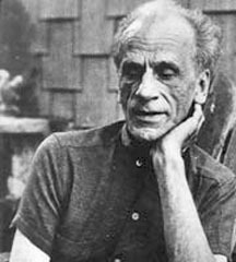 famous quotes, rare quotes and sayings  of Joseph Cornell