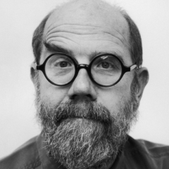 famous quotes, rare quotes and sayings  of Chuck Close