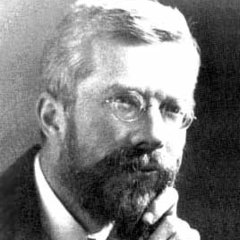 famous quotes, rare quotes and sayings  of Ronald Fisher