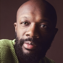 famous quotes, rare quotes and sayings  of Isaac Hayes