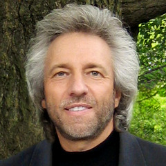 famous quotes, rare quotes and sayings  of Gregg Braden