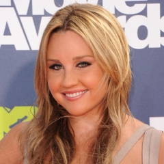 famous quotes, rare quotes and sayings  of Amanda Bynes
