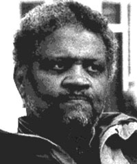 famous quotes, rare quotes and sayings  of Ishmael Reed
