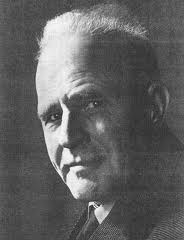 famous quotes, rare quotes and sayings  of Emil Brunner