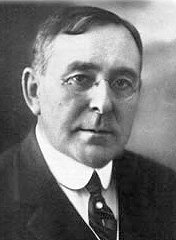 famous quotes, rare quotes and sayings  of J. Chapman