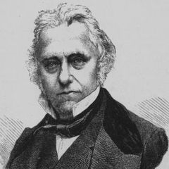 famous quotes, rare quotes and sayings  of Thomas B. Macaulay
