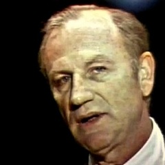 famous quotes, rare quotes and sayings  of Red Holzman