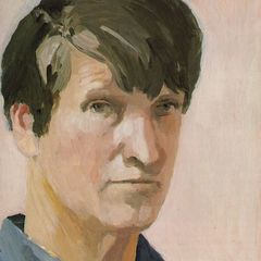 famous quotes, rare quotes and sayings  of Fairfield Porter