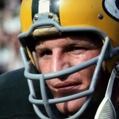 famous quotes, rare quotes and sayings  of Ray Nitschke