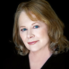 famous quotes, rare quotes and sayings  of Shirley Knight