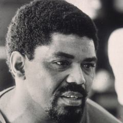 famous quotes, rare quotes and sayings  of Alvin Ailey