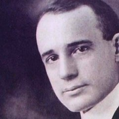 famous quotes, rare quotes and sayings  of Napoleon Hill