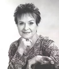 famous quotes, rare quotes and sayings  of Diane Johnson