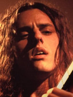 famous quotes, rare quotes and sayings  of Chuck Schuldiner