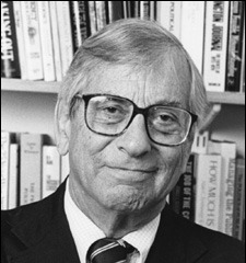 famous quotes, rare quotes and sayings  of Richard Neustadt