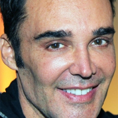 famous quotes, rare quotes and sayings  of David LaChapelle