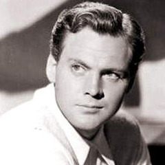 famous quotes, rare quotes and sayings  of John Agar
