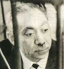 famous quotes, rare quotes and sayings  of Sayyid Qutb