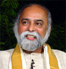 famous quotes, rare quotes and sayings  of Kalki Bhagavan