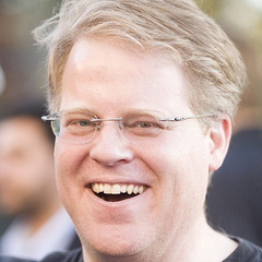 famous quotes, rare quotes and sayings  of Robert Scoble