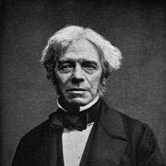 famous quotes, rare quotes and sayings  of Michael Faraday