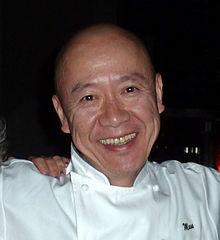 famous quotes, rare quotes and sayings  of Masa Takayama