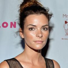 famous quotes, rare quotes and sayings  of Kelly Oxford