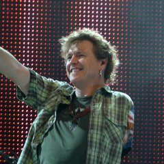 famous quotes, rare quotes and sayings  of Rick Allen
