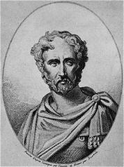 famous quotes, rare quotes and sayings  of Pliny the Elder