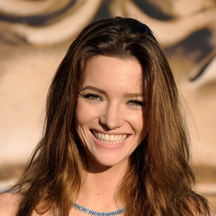 famous quotes, rare quotes and sayings  of Talulah Riley