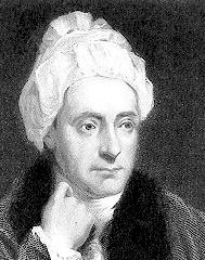 famous quotes, rare quotes and sayings  of William Cowper