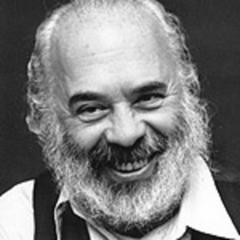 famous quotes, rare quotes and sayings  of Shlomo Carlebach