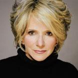 famous quotes, rare quotes and sayings  of Sheila Nevins