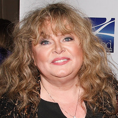 famous quotes, rare quotes and sayings  of Sally Struthers